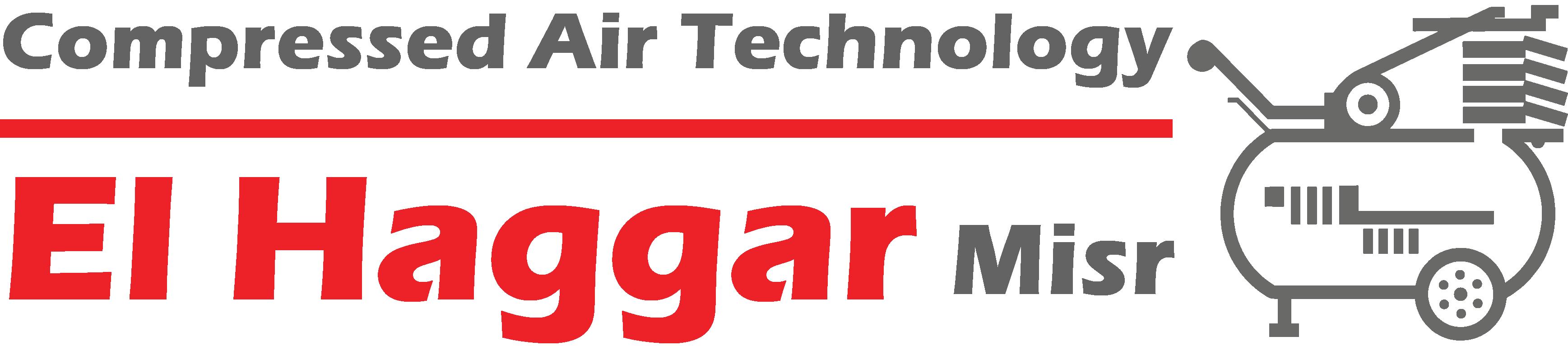 El-Haggar Misr